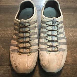 Skechers Shoes SZ 8.5